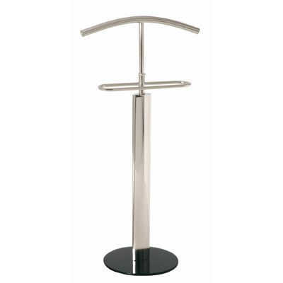 House Additions Jewells Valet Stand