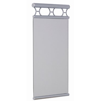 House Additions Mora Wall Mirror