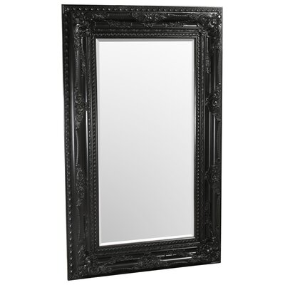 House Additions Cignani Wall Mirror