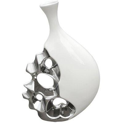 House Additions Emmentaler Vase