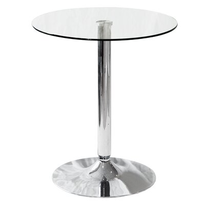 House Additions Fisica Dining Table