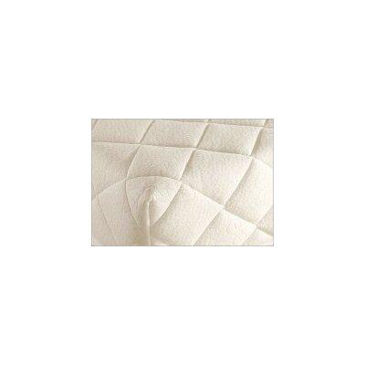 House Additions Visco Memory Foam Mattress