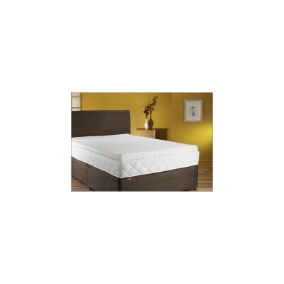 House Additions Mattress Topper