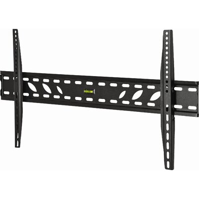"""House Additions Wall Mount for 80"""" Flat Panel Screens"""