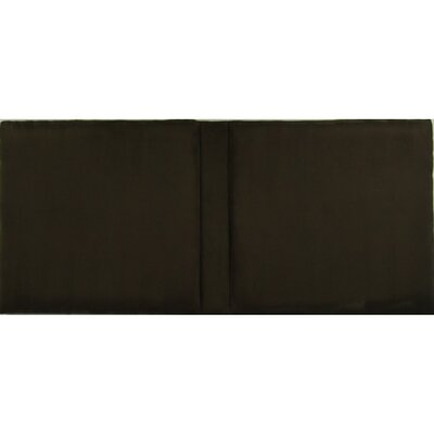 House Additions Fordham Upholstered Headboard