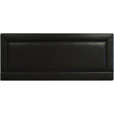House Additions Ophelia Upholstered Headboard