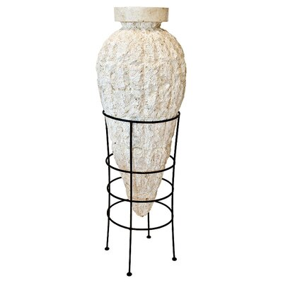 House Additions Jano Rough Jar