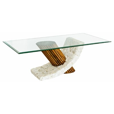House Additions Bamby Coffee Table