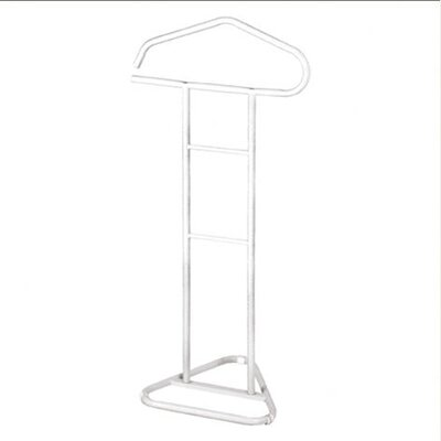 House Additions Clip Valet Stand