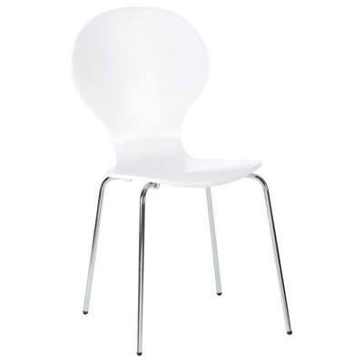 House Additions Debecke Dining Chair