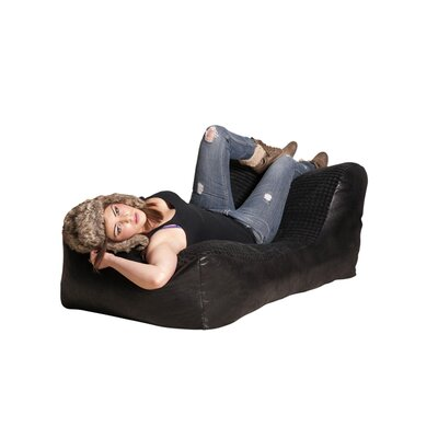 House Additions Aries Bean Bag Lounger