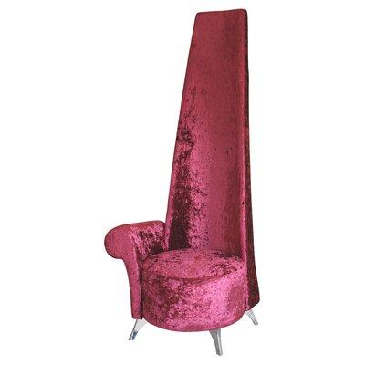 House Additions Marescotti Slipper Chair