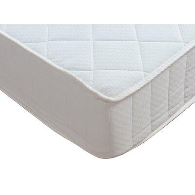 House Additions FlexiSleep Reflex Foam Mattress