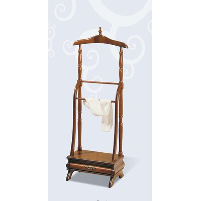 Home & Haus Valet Stand
