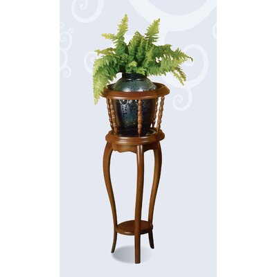 Home & Haus Plant Stand