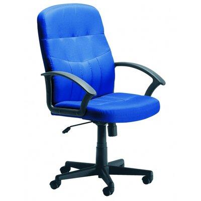 Home & Haus Cavalier High-Back Executive Chair