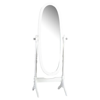 Home & Haus Hamilton Cheval Mirror