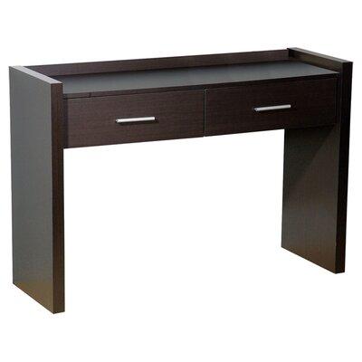 Home & Haus Sorrel 2 Drawer Dressing Table