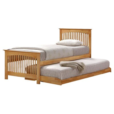 Home & Haus Toronto Guest Bed