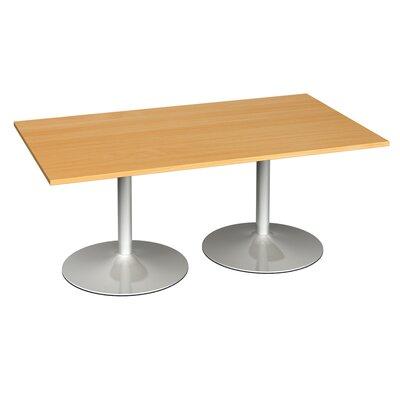 Home & Haus Boardroom Table