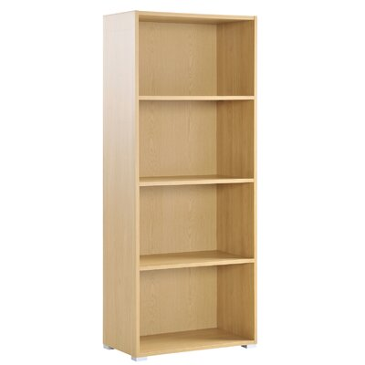 Home & Haus Home 169.2 Standard Bookcase