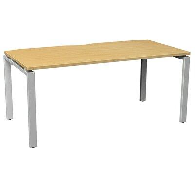 Home & Haus Adapt II Training Table