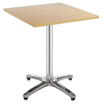 Home & Haus Zesde Dining Table