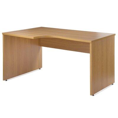 Home & Haus Eco Desk Shell