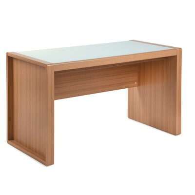 Home & Haus Rio Desk Shell