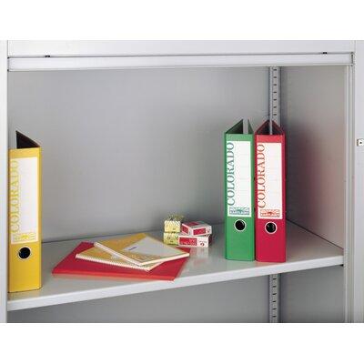 Home & Haus Brauck Shelving Unit Add-On