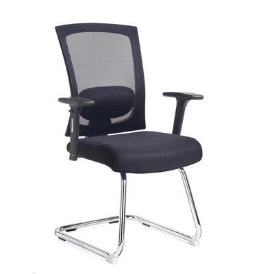 Home & Haus Gemini Visitor Chair