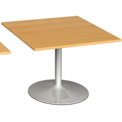 Home & Haus Extension Boardroom Table