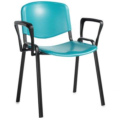 Home & Haus Ellemeet Stacking Chair