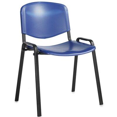 Home & Haus Ellemeet Armless Stacking Chair
