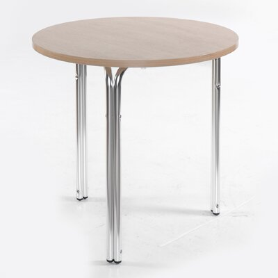 Home & Haus Nice Stacking Table