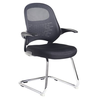 Home & Haus Orion High-Back Mesh Desk Chair