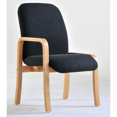 Home & Haus Yealm Reception Chair