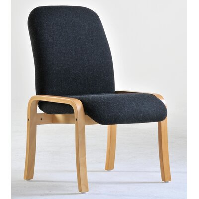 Home & Haus Yealm Reception Side Chair