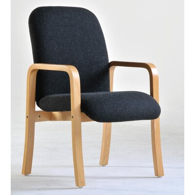 Home & Haus Yealm Reception Arm Chair