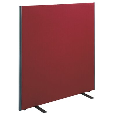 Home & Haus Floor Standing Screen