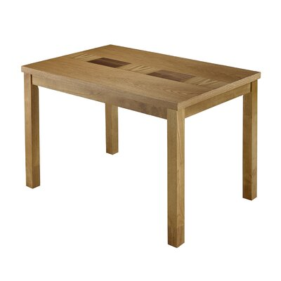 Home & Haus Dalyston Dining Table