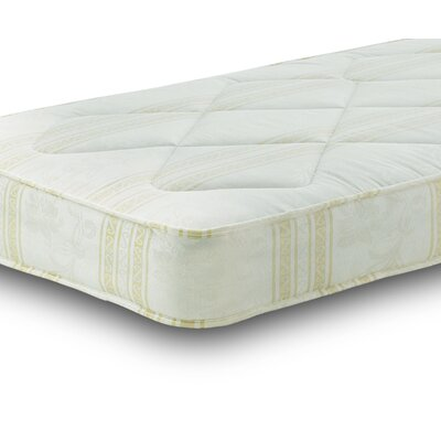 Home & Haus Gieba Coil Sprung Mattress