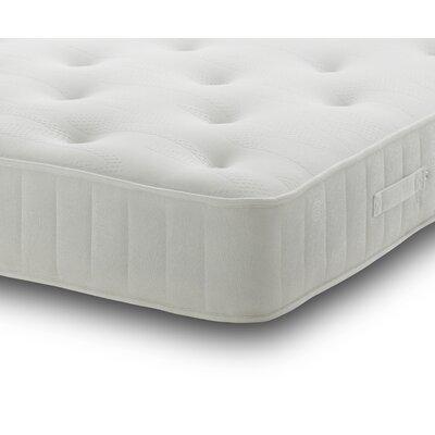 Home & Haus Tarquin Memory Foam Mattress