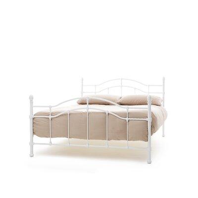Home & Haus Kallista Bed Frame