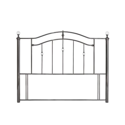 Home & Haus Ceres Bed Frame