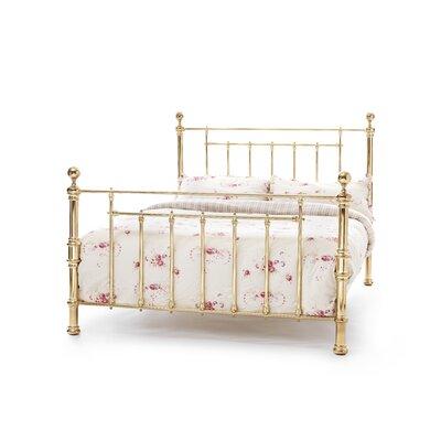 Home & Haus Eskdale Bed Frame