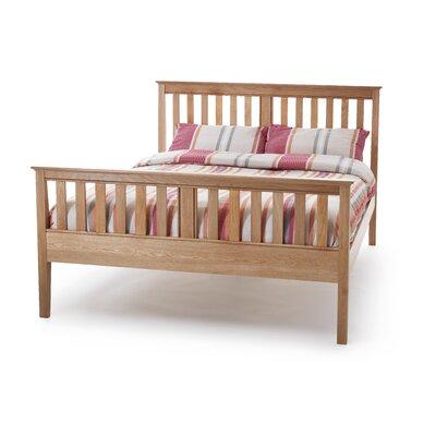 Home & Haus Furud Bed Frame