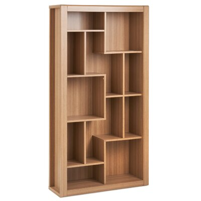 Home & Haus Rio Wide 160cm Cube Unit