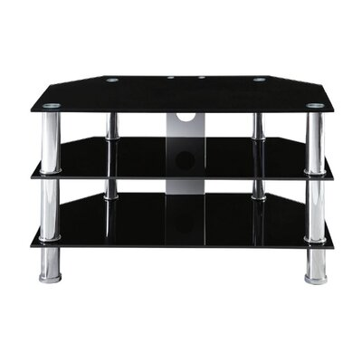 Home & Haus TV Bench for TVs up to 42''