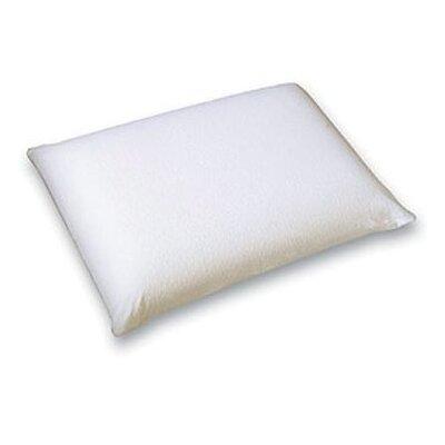 Home & Haus Memory Foam Standard Pillow